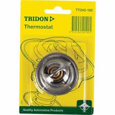 Tridon Thermostat - TT240-192