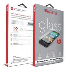 Protectores de pantalla Sony para teléfonos móviles y PDAs HTC