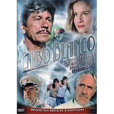 Cabo Blanco (DVD Nuevo)