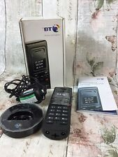 BT Hub Phone 2.1 - New - For use with BT Home Hub