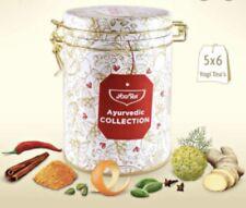 Yogi Tea ayurvedici Collection