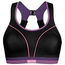 Abbigliamento sportivo da donna Multicolore Taglia 32
