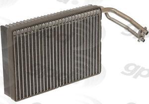 New Evaporator Global Parts Distributors 4711786