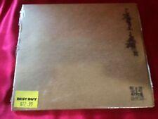 Pearl Jam 2000 Official Live Bootleg June 3 2000 Glasgow Scotland 2 CD New Seal