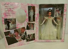 BARBIE as ELIZA DOOLITTLE My Fair Lady Audrey Hepburn EMBASSY BALL Doll #15500
