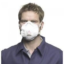 3m 8835 FFP3V Valved Dust Mist Metal Fume Respirator Dust Mask (5)