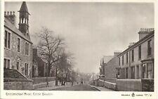 More details for castle douglas. crossmichael road # 197/31 in reliable series.