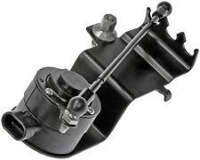 Suspension Sensor Dorman 924-399,25767359 Fits 06-11 Lucerne Front Right