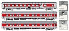 HS  L.S. Models LS49055 3tlg.  Set CNL  DBAG Ep.VI   Logo PEGASUS  Set B