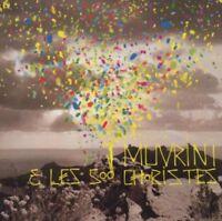 I Muvrini - Et Les 500 Choristes SARAH BRIGHTMAN CD NEU OVP