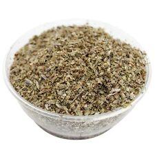 Organic Seasoning Marjoram Herbs Spice Powder Ground 100% Pure Flavor Israel 80g