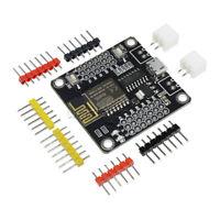 CH340 DM Strong ESP-M2 ESP8285 WIFI Development Board For ESP-M3 ESP-12E ESP8266