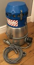 Nilfisk GSP 80H High quality Vacuum cleaner 800W