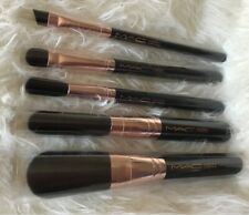 💯AUTHENTIC MAC PRO LE PRO 5 INCH BRUSHES ~ YOU CHOOSE SIZE ~ NEW UNOPENED