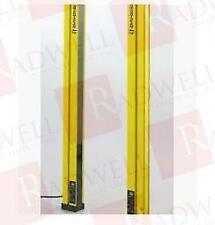 SMARTSCAN 012-104 / 012104 (RQAUS1)