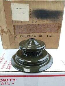 Coleman NOS 252 Lantern Vent NIB 252 (Vent only) in original box from Coleman Co