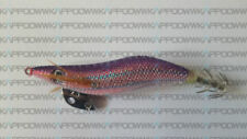 Squid Saltwater Fishing Lures