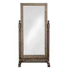 Bathroom Mirrors Ebay wooden frame bathroom mirrors | ebay
