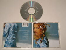 Madonna/Ray of the Street Light (Wb 9362-46847-2) CD