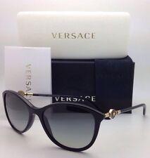 Versace Sunglasses Ve 4251 Gb1/11 Black 57mm