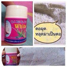 New 2Pcs. Blackhead Whitehead Vietnam Pimple Pore Acne Remover Peel Mask