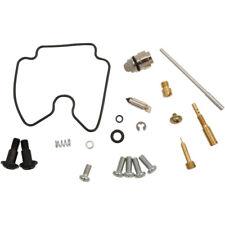 Carburetor Carb Repair Kit For 1999-2010 Suzuki GZ250