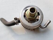 Filtre Pompe huile eau QUAD LINHAI PUMA 300