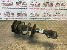 Subaru Impreza 1.5 R 5dr (07 - 11) NS Left Front Shock and Spring Assembly