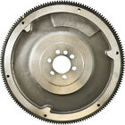 Pioneer Clutch Flywheel FW-109; 168 Tooth EXT Nodular Iron for Chevy 305-350 SBC