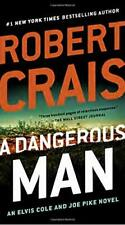 A Dangerous Man by Robert Crais (Paperback, 2020)