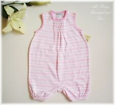 f554ba0ec81d Ralph Lauren Baby Clothing for sale