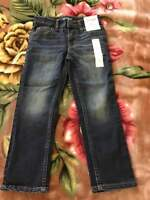 Cat /& Jack™ Boys Chinos in Chambray Pants Pick Size