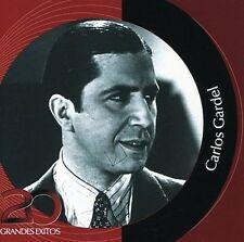 Inolvidables: 20 Grandes Exitos New CD