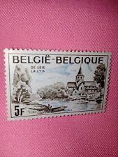 STAMPS  TIMBRE - POSTZEGELS - BELGIQUE - BELGIE 1976 NR 1834 **  (ref 1570)