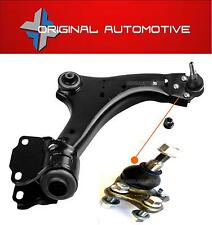 FITS FORD MONDEO MK4 2007> FRONT WISHBONE ARM BALLJOINT X1 OE ITEM FAST DESPATCH