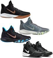 Nike Precision 3 Herren Turnschuhe Sportschuhe Sneaker Laufschuhe Casual 1213