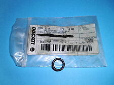 ANELLO O RING CILINDRO DUCATI MONSTER 400 620 800 PART N. 88641211A