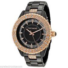 Marc ecko e12536l2 the prestige reloj mujer mejorofertarelojes