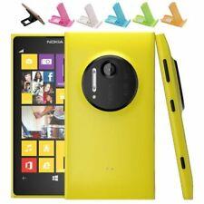 Smartphone Nokia Lumia 1020 - 32 Go - Jaune