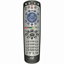 DISH NETWORK 21.0 IR/UHF REMOTE CONTROL VIP 722k 622k 522 612 222k 173958 BEV