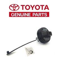 Toyota Lexus 77300-33070 NEW OEM Fuel Tank Gas Cap aSSEMBLY