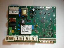 Platine Regelungsplatine HCM 2 Heater Circuit Wolf Therme mit Garantie #143