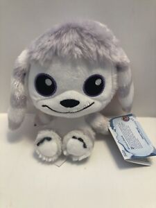 Wetmore Forest - Snuggle-Tooth (Winter) Pop! Plush - FunKo New A22