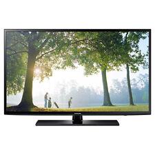 "Samsung LED UN55H6203 55"" Inch Smart HD TV 1080p 60Hz FHD Class"