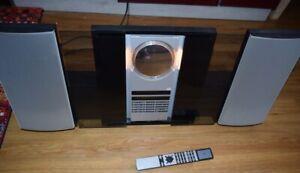 Bang & Olufsen B&O Beosound 3200+ Beolab 2500 Lautsprecher>TOP> !!
