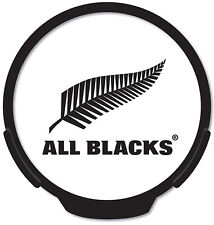All Blacks Light Up Power Decal