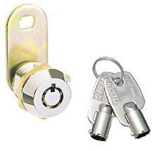 Takigen Door Locks C-88-1-K6510 ***NEW***