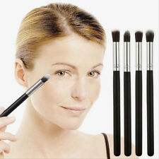 4x Women's Makeup Cosmetic Brush Eyeshadow Powder Foundation Blending Brushes