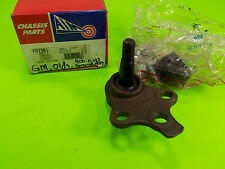 CHEVY GM CAVALIER Suspension Ball Front Lower AIM FA1381