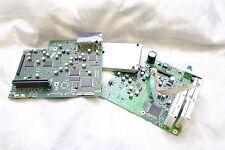VW RNS510 Mainboard + Tunerboard + SSD Festplatte Umbausatz !!!